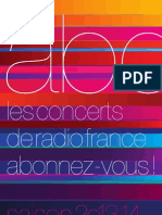 Brochure-concerts_de_Radio_France-2013-2014.pdf