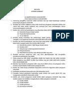 MTE 3107 Revision Exercises_BM