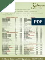 Lista de Precios 2012 a Domicilio (3)