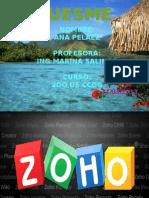 Presentacion de Zoho.pptx
