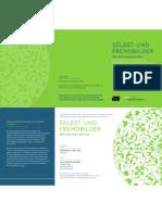 Selbst-UndFremdbild Hannover PDF