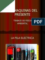 Grupo2 Maquinas Presente Pila Electrica