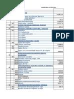 Libro de Inventarios (1)Sociedades3