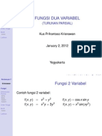 kalkulus diferensial5.pdf
