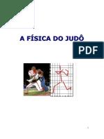 fisica do judô