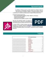 PO Caderno 01a Softwares