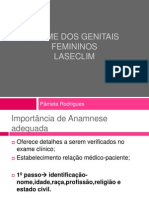 Exame dos genitais femininos.pptx