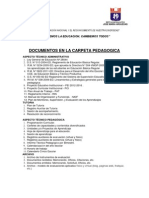 Documentos+en+La+Carpeta+Pedagogica