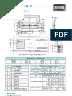 pc1602f.pdf