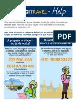 TravelHelp.pdf.pdf