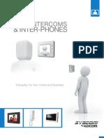 Door Phones.pdf