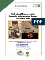 Biomass_valorization_in_Cambodia-Hérail.pdf