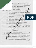 civil_fluid_mechanics1.pdf