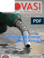 Inovasi-Vol05-Nov2005.pdf