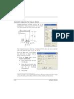 Column Example.pdf