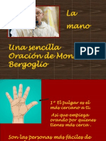 Oración._La_Mano