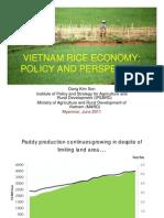 3DP-Vietnam-rice-economy.pdf