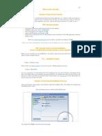 SiteGround IPB Tutorial