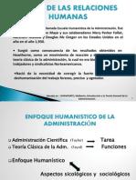 exposiciont-relacioneshumanas-110413000151-phpapp02