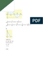 ejercicios de integrales definidas.docx