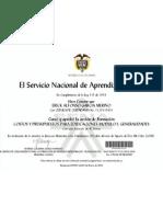12 - Costos y Presupuestos Para Edificaciones Modulo I Generalidades