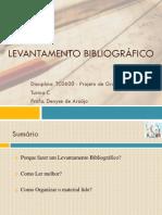 Aula5_LevantamentoBibliografico