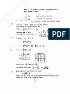 Mathematical Statistics with Applications Solutions Manual