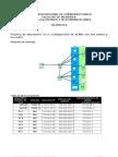informe_1router_2vlans.doc