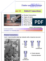 L11 Bolt Connection.pdf