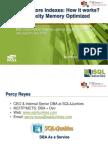 ColumnStore Index _ How_it_work - SQLSaturday