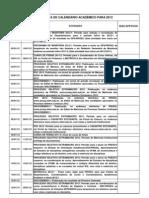 Calendário_Acadêmico_2012