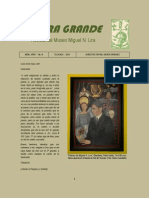 TIERRA GRANDE-4.pdf