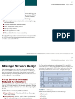 Cisco,.CCDA.quick.reference.sheets.(2007)