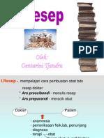 Prinsip penulisan rsp bio3.ppt