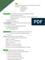 Syntax - skripta - FHN