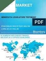 2013-04-02 Minnesota Legislature Zindler 1