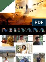 Wal-Mart -Supply Chain Mgmt,,Nirvana