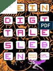 Mein digitales Leben –Rechtliches kurz erklärt