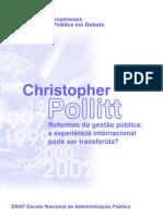 Pollitt