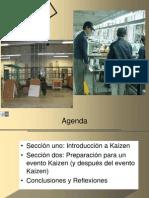 Manual de Kaizen.ppt