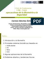 Biometria_CarmenSanchez.pdf