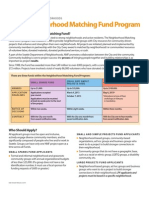 2013 NMF Guidelines FINAL