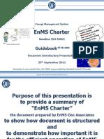 EnMS Charter.pdf