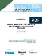 Innovación_Social_un_ámbito_de_interés_para_los_Servicios_Sociales_Alfonso_Carlos_Morales
