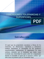 Materiales.ppt
