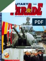 Military Parade 3