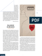 0168-convivio02-m.pdf