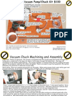 pump coupler instructions