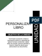 Manual Unidad 4