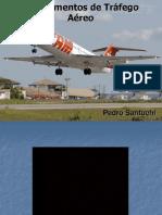 I Autoridades Aeronauticas